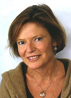 Marie-Luise Failer, Beratungslehrkraft